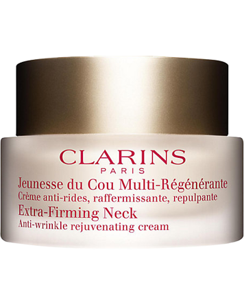 Clarins Extra-Firming Neck Cream 50ml