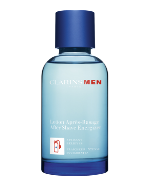 Clarins Men After Shave Energizer 100ml