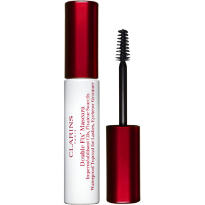 Double Fix Mascara Waterproof