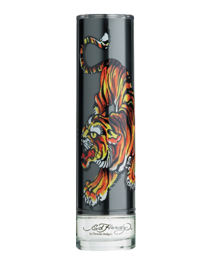 Ed Hardy Ed Hardy for Men, EdT