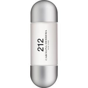 212, EdT 30ml