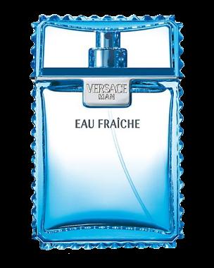 Man Eau Fraiche, EdT 100ml
