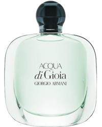 Acqua di Gioia, EdP 50ml thumbnail