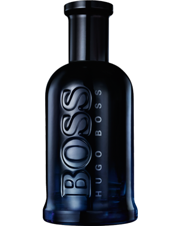 Hugo Boss Boss Bottled Night, EdT