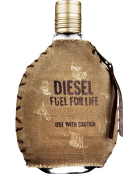 Fuel for Life Him, EdT 30ml thumbnail