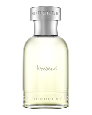 Burberry Weekend for Men, EdT