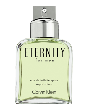 Calvin Klein Eternity for Men, EdT