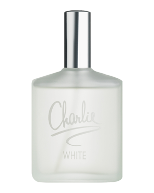 Revlon Charlie White, EdT 100ml