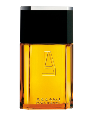 Azzaro Pour Homme, EdT
