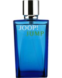 Jump, EdT 100ml thumbnail