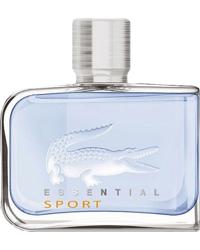 Essential Sport, EdT 125ml thumbnail
