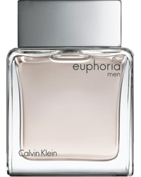 Euphoria Men, EdT 30ml thumbnail
