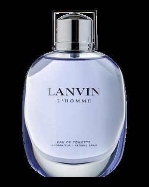 Lanvin L'Homme, EdT 100ml