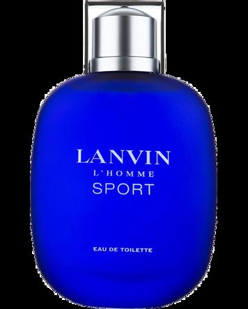Lanvin L'Homme Sport, EdT