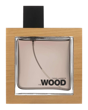 Dsquared2 HeWood, EdT