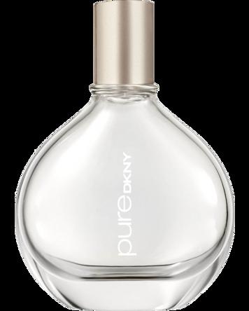 Donna Karan DKNY Pure, EdP
