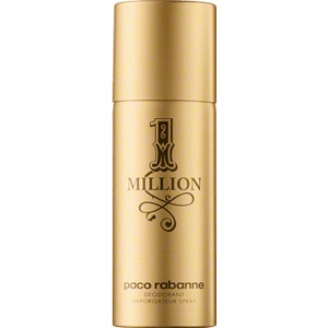 1 Million, Deospray 150ml