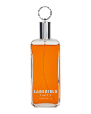 Karl Lagerfeld Lagerfeld Classic, EdT
