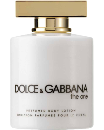 Dolce & Gabbana The One, Body Lotion 200ml