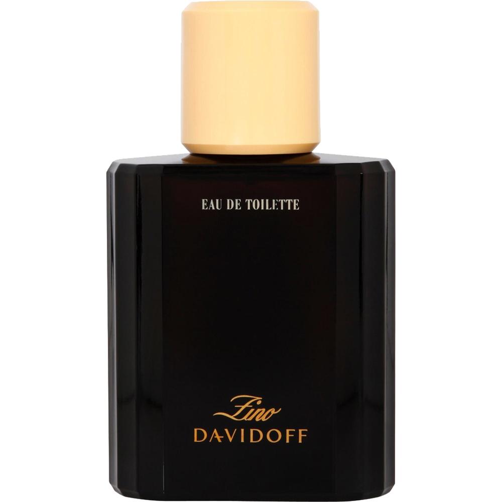 Davidoff Zino, EdT