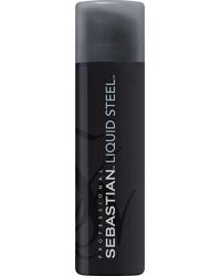 Sebastian Liquid Steel 150ml