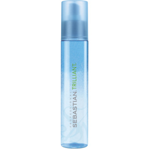 Trilliant 150ml