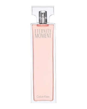 Calvin Klein Eternity Moment, EdP