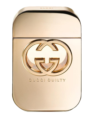 Gucci Guilty, EdT