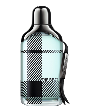 Burberry The Beat for Men, EdT