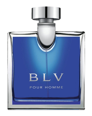 Bvlgari BLV Homme, EdT