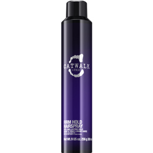 Catwalk Firm Hold Hairspray 300ml