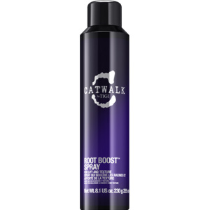 Catwalk Root Boost Spray 243ml