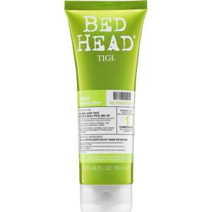 Bed Head Urban Re-Energize 1 Conditioner