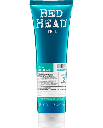 TIGI Bed Head Urban Recovery 2 Shampoo
