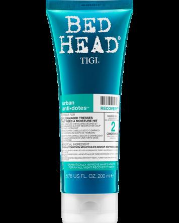 TIGI Bed Head Urban Recovery 2 Conditioner