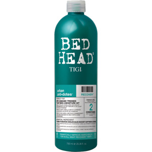 Bed Head Urban Recovery 2 Conditioner 750ml