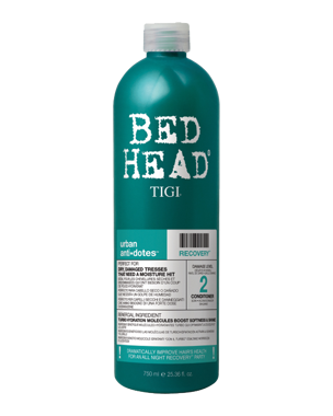 TIGI Bed Head Urban Recovery 2 Conditioner