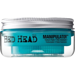 Bed Head Manipulator 57ml
