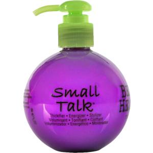 Bed Head Small Talk, 200ml