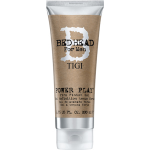 B For Men Power Play Fir Finish Gel 200ml