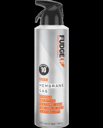 Fudge Membrane Gas 203ml