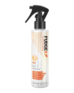 Fudge Salt Spray, 150ml
