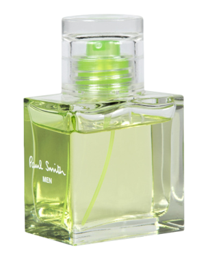 Paul Smith Men, EdT