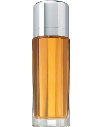 Calvin Klein Escape, EdP