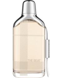 The Beat, EdP 75ml