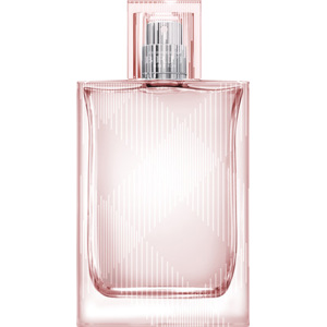 Brit Sheer, EdT