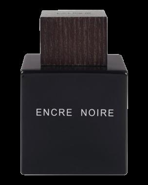 Lalique Encre Noir Pour Homme, EdT