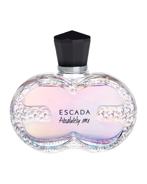 Escada Absolutely Me, EdP