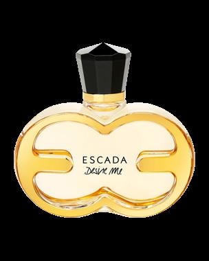 Escada Desire Me, EdP