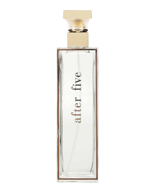 Elizabeth Arden 5th Avenue After Five, EdP
